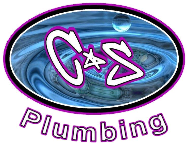 C & S Plumbing