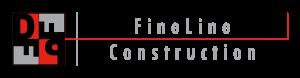 Fineline Constructions Logo
