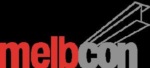 Melbcon Logo TP